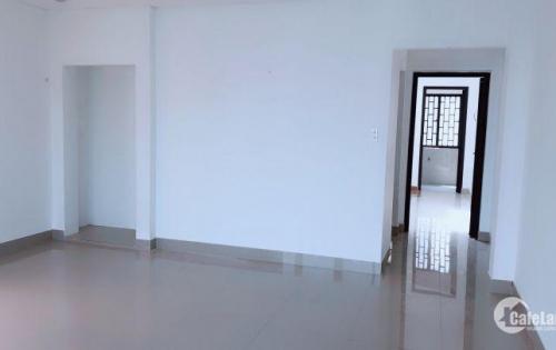 chính chủ bán nhà 3 tầng mặt tiền Trần Cao Vân, cạnh công an phường Xuân Hà