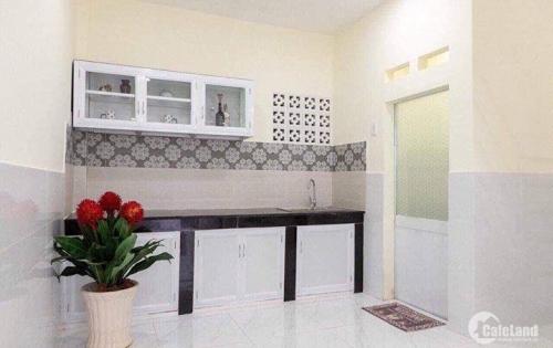 Cần tiền bán gấp  nhà 3 tầng kiệt 92 đường Đinh Tiên Hoàng, đường kiệt 3m5, giá bán: 3,8 tỷ