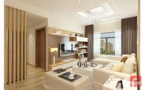 bán căn hộ chung cư từ tầng 9 đến tầng 16 giá rẻ
