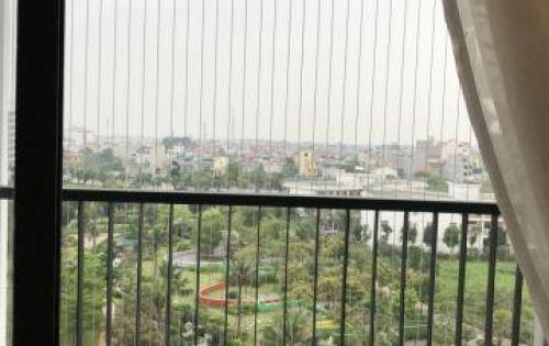Hồng Hà Eco City, Thanh Trì, Hà Nội diện tích 87m2 giá 17 Triệu/m²