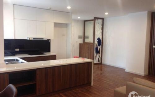 sở hữu ngay căn hộ 3pn giá chỉ từ 14,5tr/m2 tại chung cư Tứ Hiệp Plaza