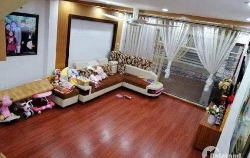 Một căn duy nhất phố Hoàng ngân ô tô vào nhà giá 7 tỷ