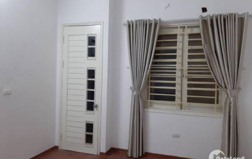 Bán gấp nhà Khương Hạ, Thanh Xuân siêu rẻ, 31m2 * 4 tầng, mặt tiền 6.5m