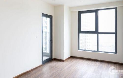 Chỉ với 30tr/m2 sở hữu ngay căn hộ mặt đường Khuất Duy Tiến