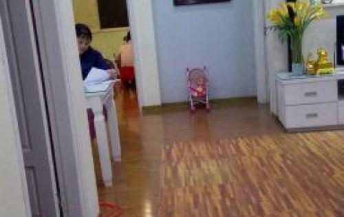 Bán căn 3 phòng ngủ chung cư Hạ Đình Tower