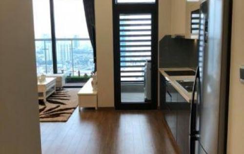 Tôi có căn hộ gold seasen nguyễn tuân cần cho thuê gồm 2pn, siêu rẻ 9tr/th, 75m2, full đủ: lh: 0359724515