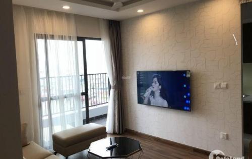 Cần bán căn hộ 2PN 63m2-  The Golden Palm - 21 Lê Văn Lương