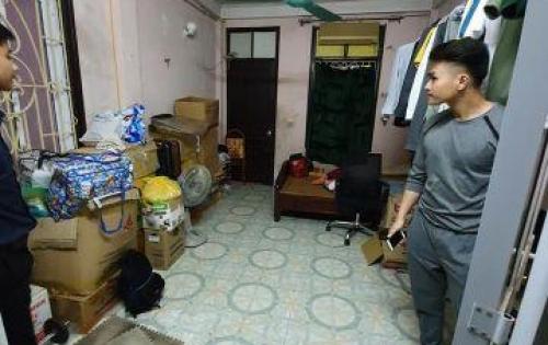- Chủ nhà tiếc vì phải bán đi căn nhà đã gắn bó lâu dài, chỉ 2.5 tỷ - có ngày nhà Phố Hoàng Văn Thái , 30m2, 4 tầng 1 tum .LH : 0338014326.