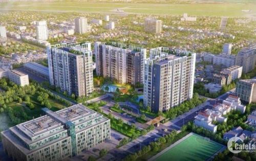 Thanh Xuân – Nhà đẹp nội thất xịn, 4 tầng x 55m2 - 5,3 tỷ.