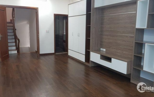 Phân Lô, nở hậu. Thanh Xuân - Lê Trọng Tấn - 51m2 x 4 tầng - 3.9tỷ LH0981622504.