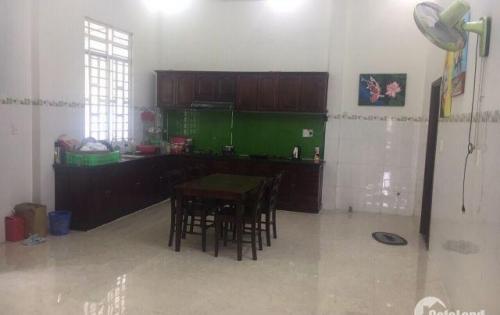 bán nhà mai thai dep đường 4m, gần ủy ban phường phú thọ