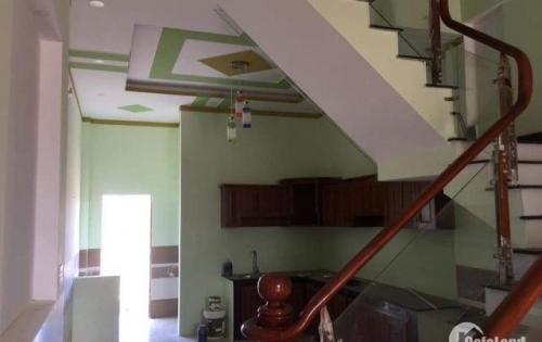 Bán nhà riêng tại Đường ĐT 743, Thuận An,  Bình Dương diện tích 100m2  giá 950 Triệu Lh:0347060945