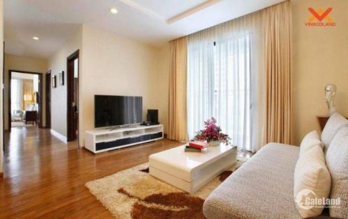 nhận chiết khấu cao khi mua căn hộ Roxana Plaxa mặt tiền view sông cực đẹp,đa tiện ích gym,spa,...