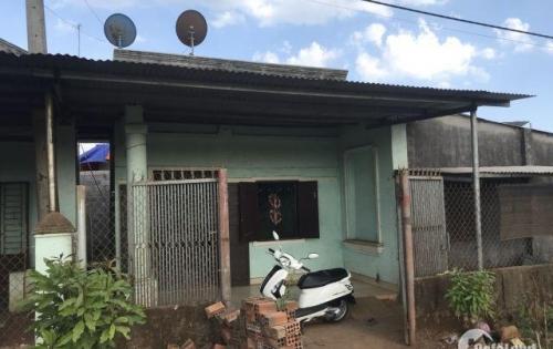 Cần bán nhà nguyên căn mặt đường 07 Tây Hòa, gần KCN Bàu Xéo.