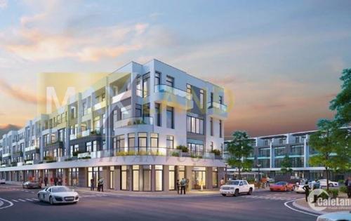[Goldmark City] Căn hộ 3 ngủ full nội thất đẹp, diện tích 94m2 tòa Sapphire 4