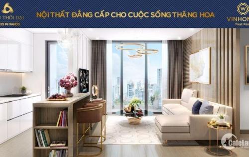 Bán gấp Căn hộ 3PN , 93m2 giá 3,3 tỷ hướng ĐN, đường Phạm Hùng - LH 0941895059