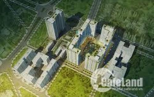 Bán suất ngoại giao dự án Ecohome 3, cam kết 100% mua được căn hộ