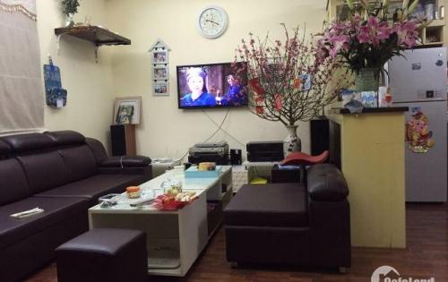 Chính chủ cần bán gấp căn hộ Sudico Mỹ Đình - Sông Đà, 111m2, 2 phòng ngủ, giá 27 triệu/m2-  0333004944