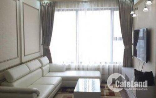 Cần bán chung cư ct3d vị trí đẹp, nhà có đủ đồ, tầng 05, DT 92m2