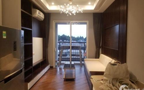 HOT! Bán nhà đẹp Phạm Văn Đồng,lô góc, DT 40m2x5T, MT 3.6m, 3.2 tỷ