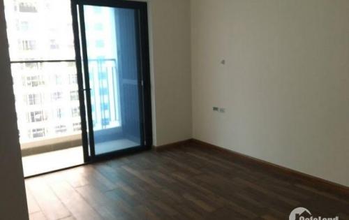 Bán nhanh căn hộ 3 ngủ diện tích 104m2 tòa R4, giá 2,8 tỷ