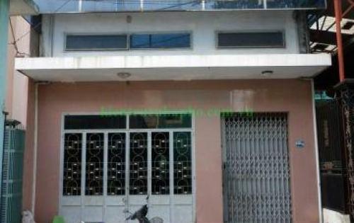 Bán nhanh nhà mặt phố Hoàng Công Chất, Từ Liêm, 60m2 4.95 tỷ. Lh;0388915078