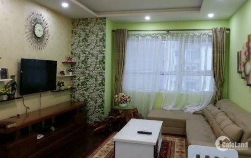 Cần bán CHCC Golden Palace Mễ Trì, DT 85.62m2, có 2 PN, nội thất đầy đủ, ban công hướng Nam giá Thỏa thuận – 0333004944