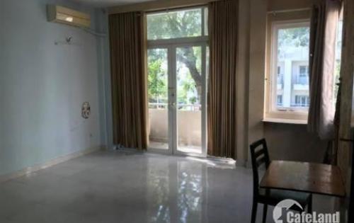Cần bán gấp nhà nhân mỹ 55m2 3 tầng, cho thuê, mặt tiền 4.3m giá sốc nặng 3.15 tỷ.