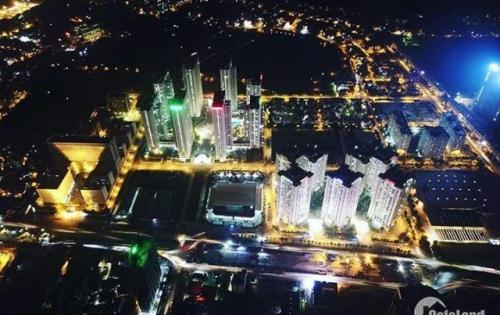 Căn hộ tại An Bình City giá tốt nhất cần bán nhanh trong tháng