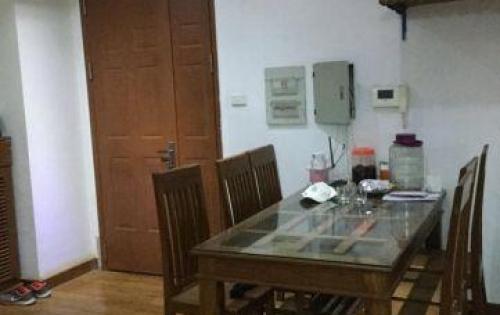 Bán căn hộ chung cư tại  Cổ Nhuế - Quận Bắc Từ Liêm - Hà Nội, giá bán 2.1 tỷ
