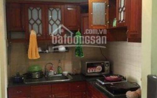 Bán căn hộ chung cư tại  Quận Bắc Từ Liêm - Hà Nội, giá bán 2 tỷ