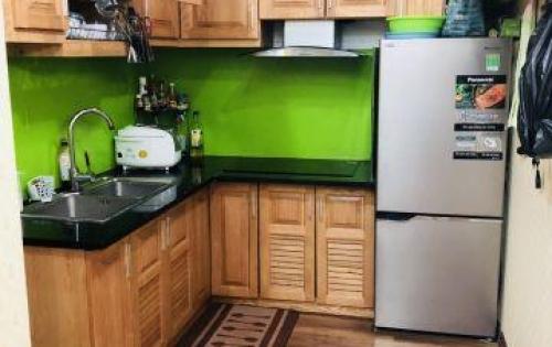 Bán căn hộ 2ngủ tại Green Star liên hệ 0986.031.296