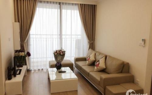 Bán căn hộ 80m, 2 ngủ tòa A3 Vinhomes Gardenia đủ đồ giá 3.1 tỷ, đồ cơ bản 2.9 tỷ