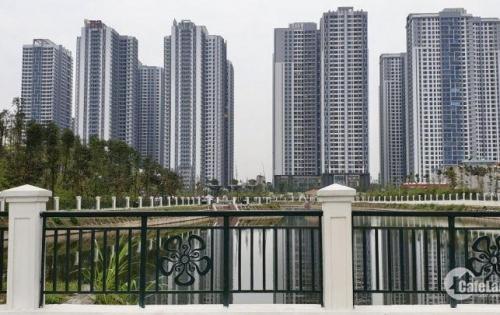 Chỉ từ 1.6 tỷ sở hữu ngay CH chung cư 3PN-Tiện ích, cảnh quan đầy đủ, giao thông kết nối-LH: 0886.956.956