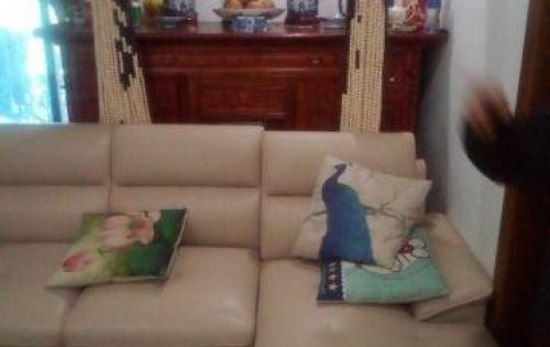 *Chủ nhà gửi bán nhanh căn hộ 3 ngủ goldmark city L/H: 0986031296