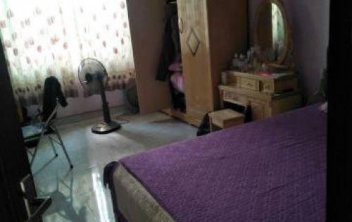 Chính chủ cần bán căn hộ chung cư Nam Cường, LH: 0988 298 159