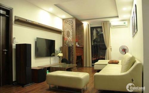 An Bình City căn 06 tòa A1 ban công hướng Nam view nội khu giá rẻ LH 0912.989.204
