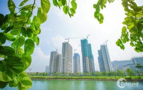 Căn góc 3 ngủ tòa A2 An Bình City  tầng đẹp view đẹp, mát cần bán gấp. LH 0912.989.204