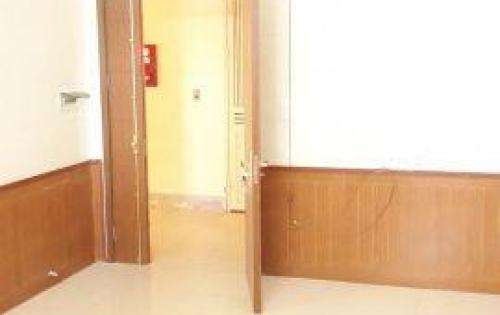 Bán căn hộ chung cư tại Lotus House - Thành phố Vinh - Nghệ An