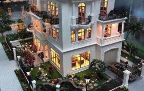 Mở bán 80 lô đẹp nhất dự án VCI Mountain View - Vĩnh Yên. LH: 0974 588 886