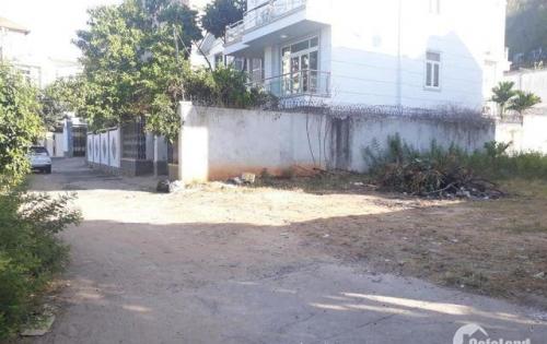 Bán đất mặt tiền , hẻm, thuận tiện xây dựng Hotel, kinh doanh, sát  biển Tp Vũng Tàu