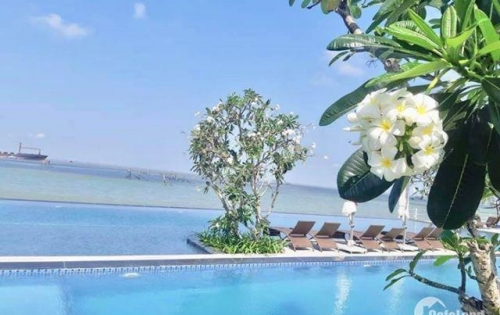 Bán Biệt Thự Biển Trần Phú, TP. Vũng Tàu