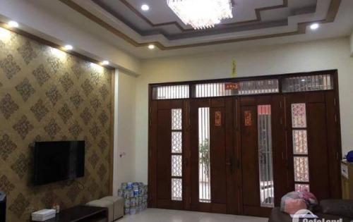Cho thuê nhà Phố Vĩnh Phúc kd spa, shop, hộ gia đình, cafe 15tr