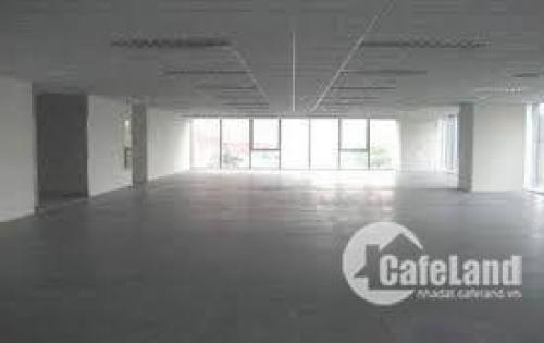 CHO THUÊ VĂN PHÒNG TẠI TÒA NHÀ LADECO BUILDING, 266 ĐỘI CẤN, BA ĐÌNH, HÀ NỘI LH:0948616632