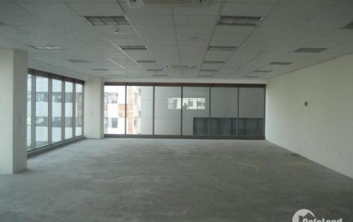 Cho thuê Văn phòng tại tòa nhà VIT Tower, 519 Kim Mã, Ba Đình, Hà Nội LH: 0948616632