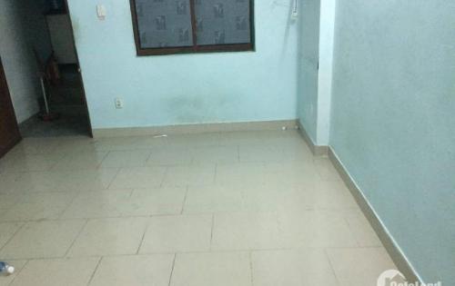 Cho thuê phòng tại 144 đường D1, phường 25, quận Bình Thạnh