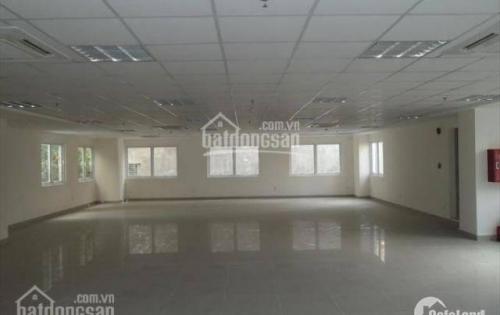 Tòa nhà cao cấp,thời trang, Văn phòng… trung tâm quận Cầu giấy diện tích 140m2,giá 15tr ở Nguyễn Ngọc Vũ  0981811499