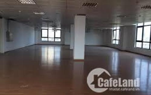 * Trung tâm thương mại ở cầu giấy, sàn văn phòng,thời trang,phòng tập….DT 320m2 giá cả hợp lí,ở Dịch vọng Hậu.0981811499