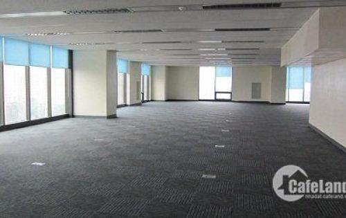 * Tòa nhà cao cấp nằm ngay trung tâm Quận cầu giấythời trang,phòng tập….DT120m2/tầng 1