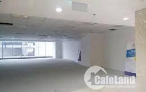 Văn phòng chuyên nghiệp,thời trang,phòng tập ở tâm cầu  giấy Dt 150m2 giá hợp lí 0981811499